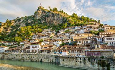 Berati dhe Tirana me rritjen më të madhe të shpenzimeve mujore të familjeve, Gjirokastra me rënie