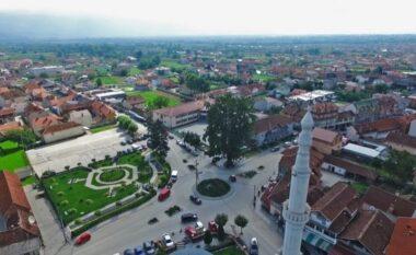 BDI fiton bindshëm dhe në Bogovinë (FOTO LAJM)