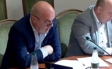 Ardian Çela: Nuk do të ketë rritje çmimesh për ata që furnizohen nga OSHEE
