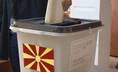 5 ditë nga zgjedhjet lokale në Maqedoninë e Veriut, kandidatët ashpërsojnë retorikën