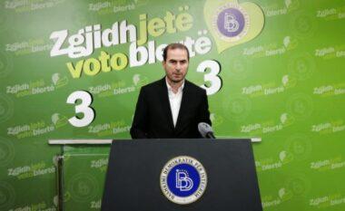 BDI: Komuna e Studeniçanit meriton zhvillimin që ofron Agjenda e blertë