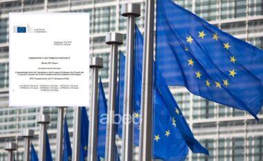 Zbardhet progres-raporti i KE: Të miturit e pashoqëruar që kërkojnë azil mbeten shqetësim