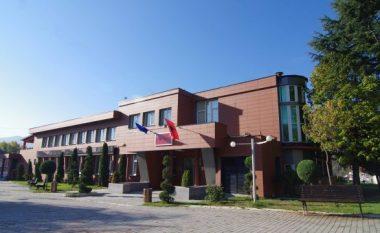 Vendos Gjykata Supreme e Kosovës: Hani i Elezit nuk shkon në rivotim
