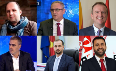 """Si do të bëhet """"pazari"""" me votat në Tetovë?"""
