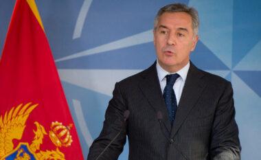 """Presidenti i Malit të Zi në listën e """"Pandora Papers"""", pasuri të fshehura në kompani offshore"""