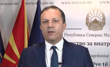 Spasovski komenton parregullsitë e zgjedhjeve (VIDEO)