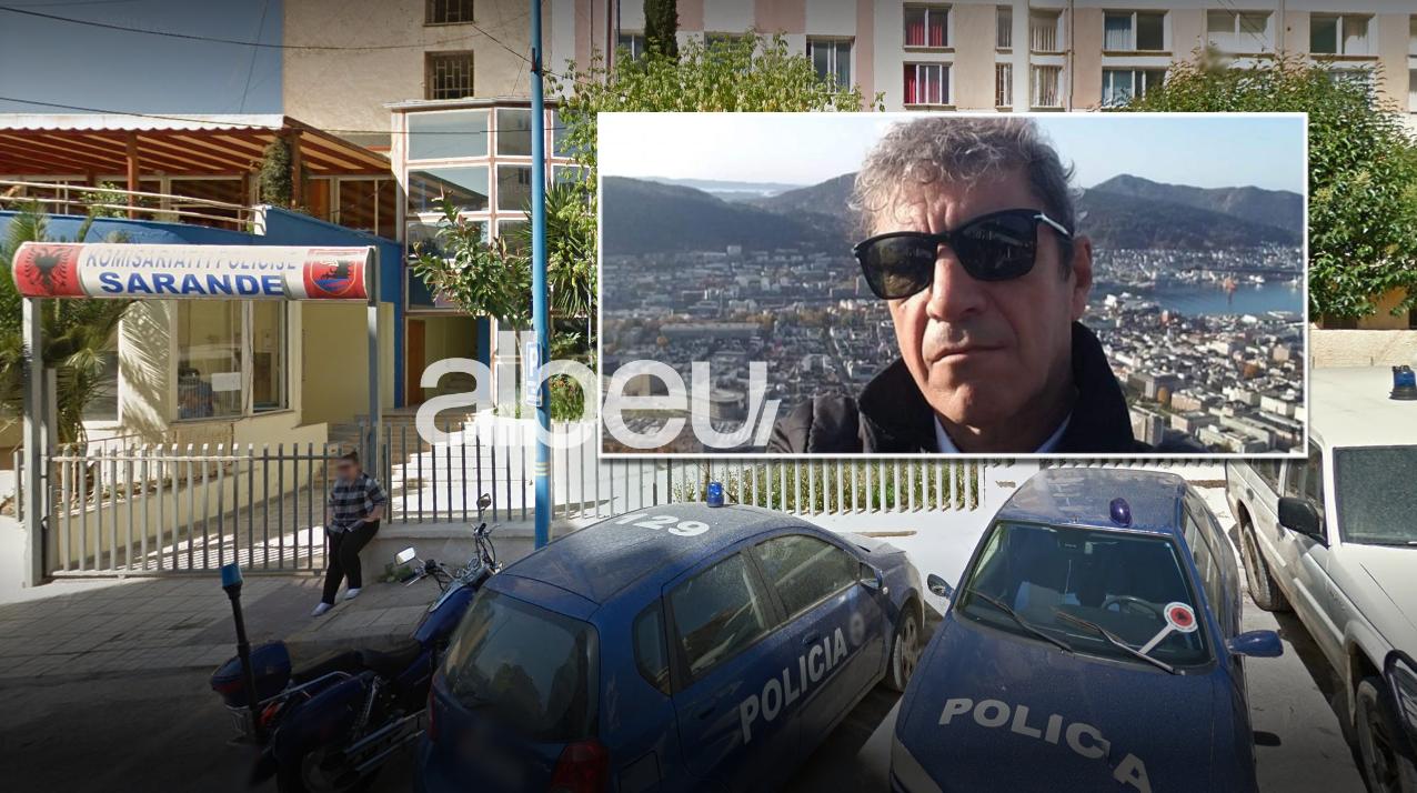 """DETAJET/ """"Na jep 100 mijë euro!"""", zbardhen detaje nga grabitja me armë në banesën e noterit """"problematik"""""""