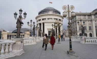 Zgjedhjet lokale në Maqedoni: Prokuroria ka identifikuar parregullsi në të gjithë vendin