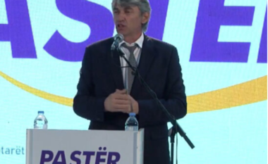 Sela: Është koha të shkojnë në opozitë e të mbushen me mend (VIDEO)