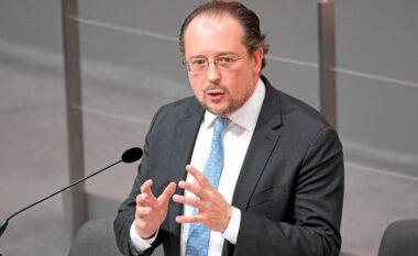 Kush është Kancelari i ri i Austrisë dhe politika e tij ndaj Ballkanit Perëndimor