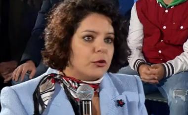 """Basha """"tradhëtohet"""" sërish, deputetja e dhjetë i bashkohet Berishës në Korçë"""