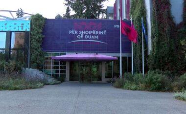 Vendimet e Kryesisë së PS, kush janë delegatët e rinj në qarkun Tiranë