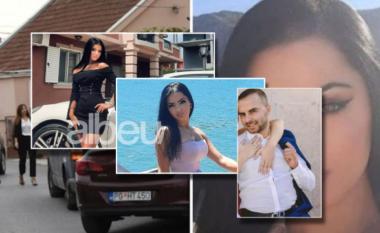 I mori jetën 19-vjeçares pas ndarjes, vetëdorëzohet në polici Ilir Gjoka (FOTO LAJM)