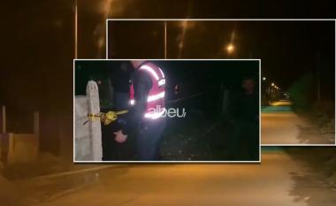 DETAJET/ Vrasja e dyfishtë brenda familjes në Vlorë: Xhaxhai e nipi po punonin në ullishte, nuk kishin asnjë problem!