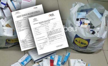 EMRAT/ Kontrabandonin ilaçe gjatë pandemisë së COVID, kush janë 6 të arrestuarit në Tiranë? (FOTO LAJM)