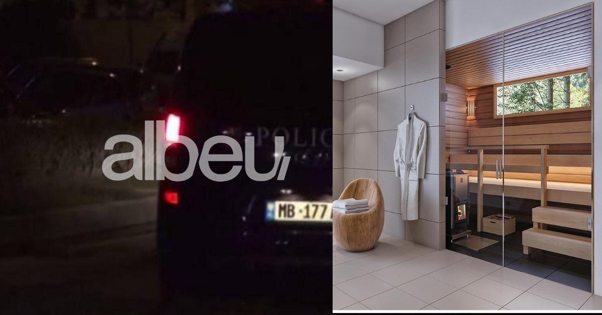 Misteri i vdekjes së katër turistëve rusë në hotelin në Qerret, Ambasada ruse do të jetë pjesë e ekspertizës