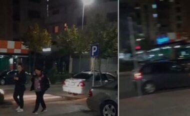 Pamje direkte nga momenti i tërmetit në Lezhë, si u përjetua nga qytetarët (VIDEO)