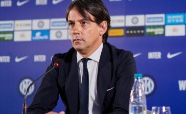 """Interi """"shtrëngon dhëmbët"""", pa Champions nuk ka merkato"""