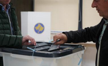 Ambasada amerikane thirrje qytetarëve që të dalin në votime në Kosovë