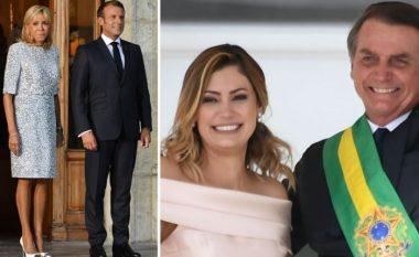 Presidenti brazilian nën akuzë për vdekjen e mbi 600 mijë qytetarëve nga COVID-19