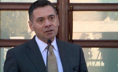 Ahmetaj: Buxheti i 2022 ka në fokus qytetarët dhe shërbimet ndaj tyre