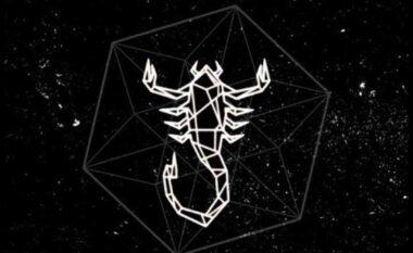 Në mbretërinë e errët të Akrepit, njihuni me karakteristikat e shenjës më misterioze të horoskopit