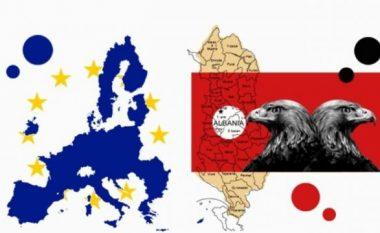 Der Spiegel paralajmëron konflikt të ri në Ballkan: Do ketë pasoja dramatike për Europën