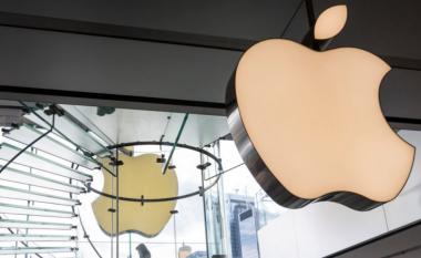 """""""Çudira"""" nga Apple, i bëri të gjithë për të qeshur me produktin e ri"""