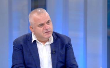 Vrasja e dyfishtë, Hoxha: Viktimat probleme me drejtësinë, në Elbasan veprojnë katër grupe