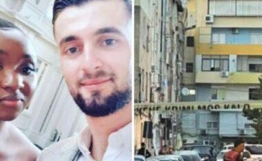 DETAJET/ Zbardhet arsyeja e vrasjes së ganezes në Tiranë
