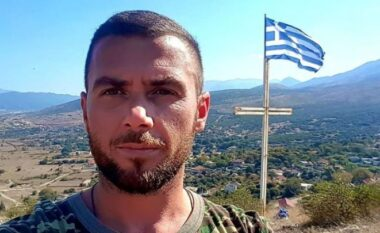 U vra me dy plumba kallashnikovi, prokuroria pushon çështjen e Kostandinos Kacifas