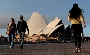 Pas më shumë se një viti, Australia do të rihapë kufirin ndërkombëtar