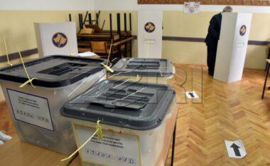 REZULTATET/ Gati për raundin e dytë! 21 komuna në Kosovë pritet të shkojnë në balotazh