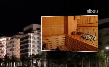 Shtohen vdekjet në sauna, 40 raste në vit në Finlandë, kombinimi fatal me alkoolin