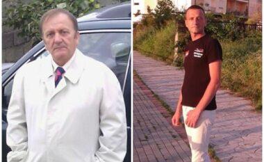 Ish-kunati i vrau të birin në Lezhë, babai i prekur: Autori bredh i lirë! Ma shtypi djalin e vetëm, e dhunuan me leva