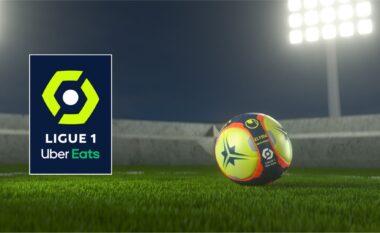 Ndryshime drastike në Ligue 1, do të zvogëlohet numri i skuadrave