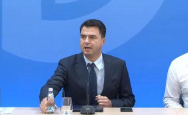 Shqipëria në krizë? Basha i përvishet Ramës: Po krijon terren për të rritur çmimin e energjisë elektrike!