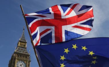 Pse Mbretëria e Bashkuar dhe BE-ja luftojnë ende për Brexit-in?
