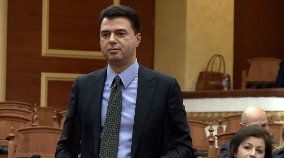 """""""Ne i themi ul TVSH, Rama blen satelite"""", Basha: Familjet shqiptare po përballen me rritje të gjithanshme të çmimeve"""