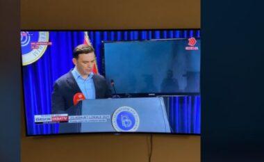 Bujar Osmani: Fitojmë në të gjithë komunat ku garojmë