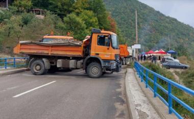 Dita e fundit e bllokadave në veri të Kosovës