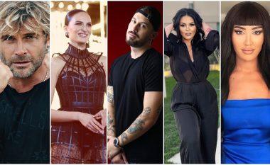 Kush është banori më i preferuar dhe më pak i preferuar në Big Brother VIP? (VIDEO)