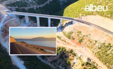 U hap gjatë sezonit të verës, mbyllet Bypass-i i Vlorës