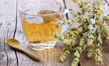 Si ta dalloni kur skadon çaji i malit, këshilla për ta ruajtur të freskët