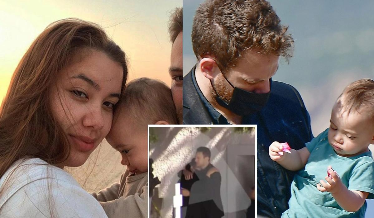 DËSHMIA/ Flet e dashura e fshehtë e pilotit grek: Kërkoi takim dy javë para se të vriste Caroline