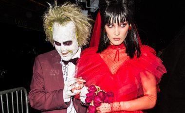 Si duhet të maskohesh për Halloween, nisur nga shenja e horoskopit! (FOTO LAJM)