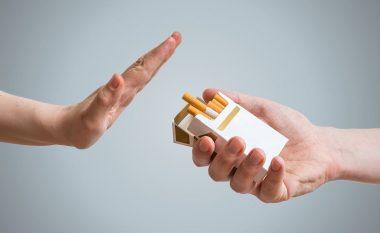 Pirja e duhanit: Kush ka më shumë gjasa ta lërë me sukses?