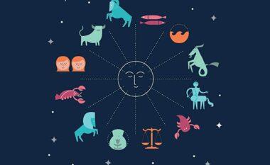 E gjeni dot veten? Nga më e mira tek më e djallëzuara, zbuloni dobësitë e shenjave të horoskopit
