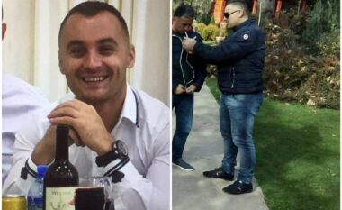 Vrau dy kushërinjtë në Laç, burg për jetë për Markel Bushin