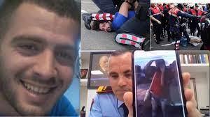 Nga vrasja e Klodian Rashës te video e Ziada Çobos me pistoletë, momentet më të vështira të Ardi Veliut
